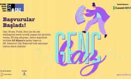28. İstanbul Caz Festivali Genç Caz Konserleri İçin Başvurular Başlıyor