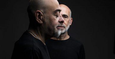 """The Belmondo Quintet'in Yeni Albümü """"Brotherhood"""""""