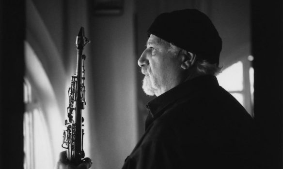 Müziğiyle Nefesimizi Keserdi, Gidişiyle Nefessiz Kaldık: Levent Altındağ