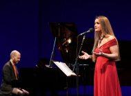 İş Sanat Dünya Jazz Günü'nü Jülide Özçelik ile Kutluyor
