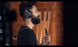 Azeri Sanatçı Alafsar Rahimov'dan Yeni Albüm