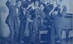 Daha Önce Hiç Kaydedilmemiş İlk Jazz Plağı Afro-Amerikalı Bir Kadına Aittir