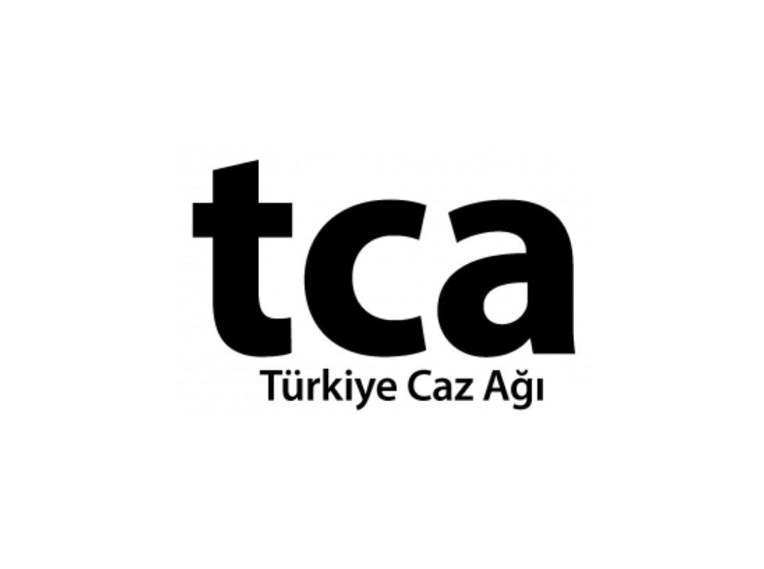 Türkiye Caz Ağı (TCA) Kuruldu