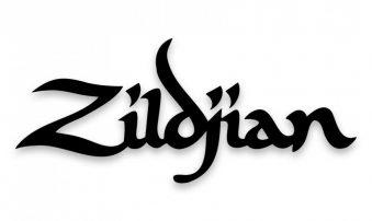 400. Yılına Doğru Zildjian Ailesi