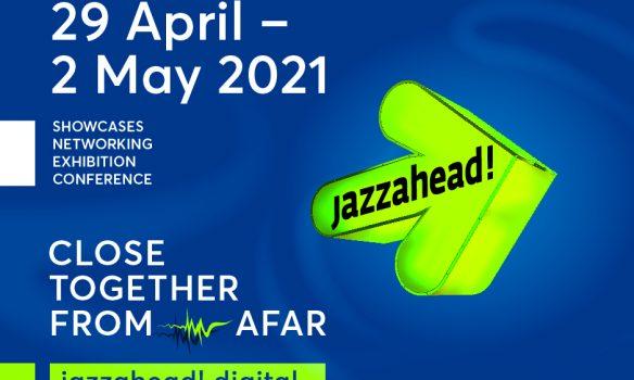 Jazzahead 2021 ve Düşündürdükleri