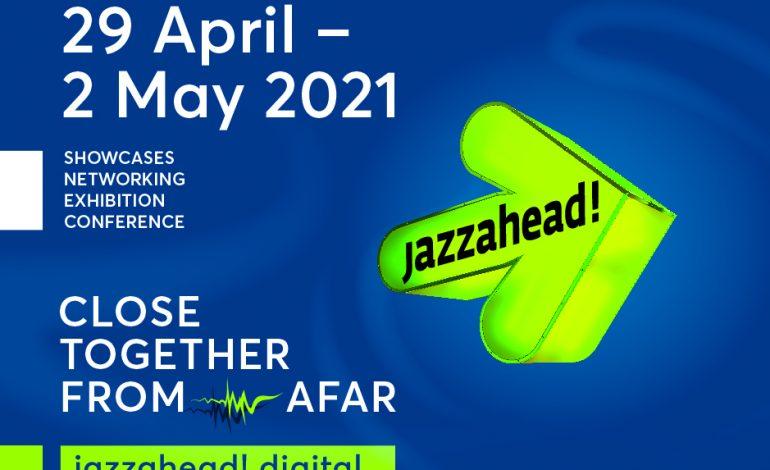 Jazzahead Digital 2021: Jazz Seems Way Ahead of Us