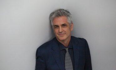 Mark Lambert, American Singer, Guitarist, Composer and Arranger