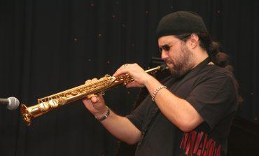 Blindfold with Zulfugar Baghirov