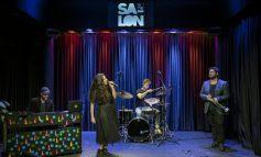 Deniz Taşar'la 'Müziğe Yolculuk' Başlıyor