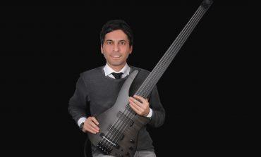 Selim Gürcan Opens His Music Box