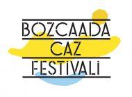 Bu Yıl 5. Yaşını Kutlayan Bozcaada Caz Festivali İçin Geri Sayım Başladı!