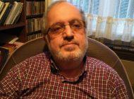 """Orhan Kahyaoğlu'nun Yeni Kitabı """"Duru, Derin, Çıplak""""; Anouar Brahem"""