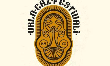 Urla Jazz ve Gastronomi Festivali Başlıyor!