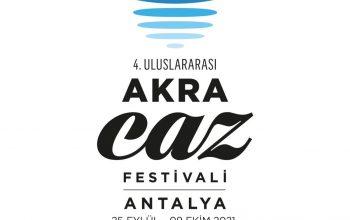 4th Antalya Akra Jazz Festival Begins