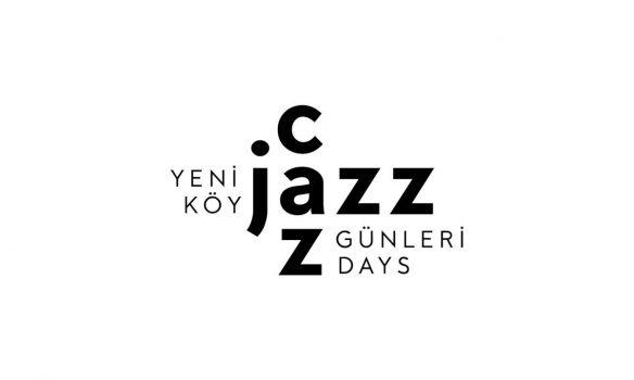 Yeniköy Caz Günleri