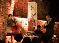 Yeniköy Jazz Days 2021
